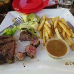 Photo of Arizona B-Bar & Grill