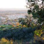 View of Escondido