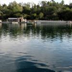 Lake Dixon