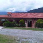 Photo of Hotel y Cabanas Sierra Linda