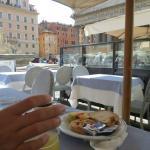 Photo de Di Rienzo Pantheon Palace