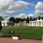 St. Petersburg Visitrussia.com