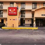 Foto de Econo Lodge International