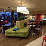 Home2 Suites by Hilton Jacksonville