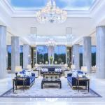 Foto de The Azure Qiantang A Luxury Collection Hotel Hangzhou