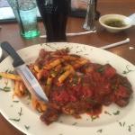 Sal's Italian Restaurant and Pizzeria
