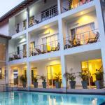The Senani Hotel