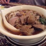 Photo of Ayothaya Thai Cuisine
