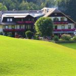 Hochlackenhof