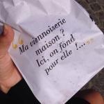 Photo de Boulangerie Alexine
