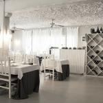 Can Pau Restaurant