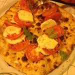 Buone le pizze