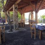 Photo of Taverna Posidonio