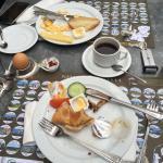 Photo of Fletcher Hotel-Restaurant Kasteel Erenstein