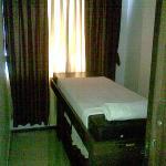 Photo de Hotel Roofers Pearl