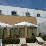 Foto de Hotel A Esteva
