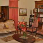 Foto de Guest House Seidel