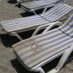 Grand Astor Beach Hotel Foto
