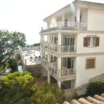 Hotel Villa Sirena and Apartments