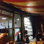 Photo of Pizzeria Vesuvio di Vassallo Francesco