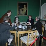 Weimar Haus - Das Geschichtserlebnis Foto