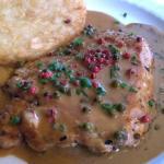 Photo of Hotel Restaurant Cafe Loeffler