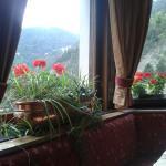 Photo de Hotel Ciclamino
