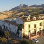 Foto de Hotel Casona de los Moriscos