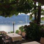 Panorama Restaurant Dellavalle