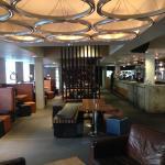 Bunker Bar Restaurantの写真