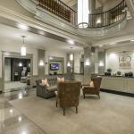 Photo de Hotel 140