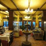 Photo de Restaurante Ana Maria