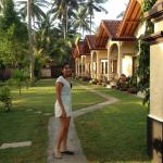 Photo de Yuli's Homestay