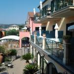 Photo of Hotel Eco Del Mare