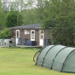 Photo of Arctic Motel Kautokeino Camping