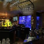 Foto de Anaconda Bar