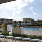 Foto de Club Punta Playa - Hotel Spa & Resort