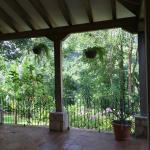 Foto de La Villa de Soledad B&B