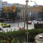 Photo of Corso Brasserie