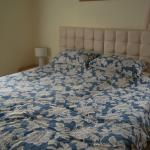 Photo of Six Pines Bed & Breakfast