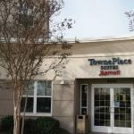 Photo of TownePlace Suites Springfield