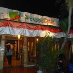 Photo of Pondok Cabe