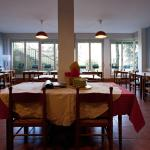 Photo of Pineta dell'Iguana