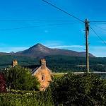 The Glenartney Foto