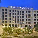 Photo of Melia Girona