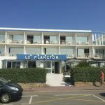 Photo de Hotel Le Plancton Carnac