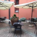 Foto di Hotel Marzia