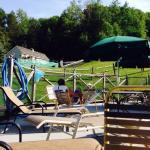 Country Inn at Jiminy Peak Foto