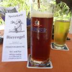 Bierengel & Unterhaus
