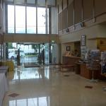 Foto de KKR Hotel  Biwako